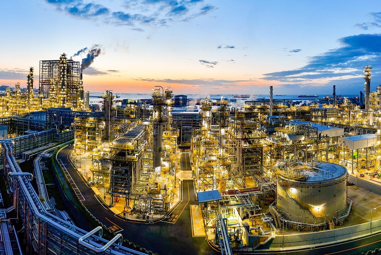 S-OIL, 새 성장전략 '비전 2030' 선언