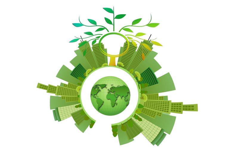 에너지 패권, 산업의 판을 흔들다 이미지