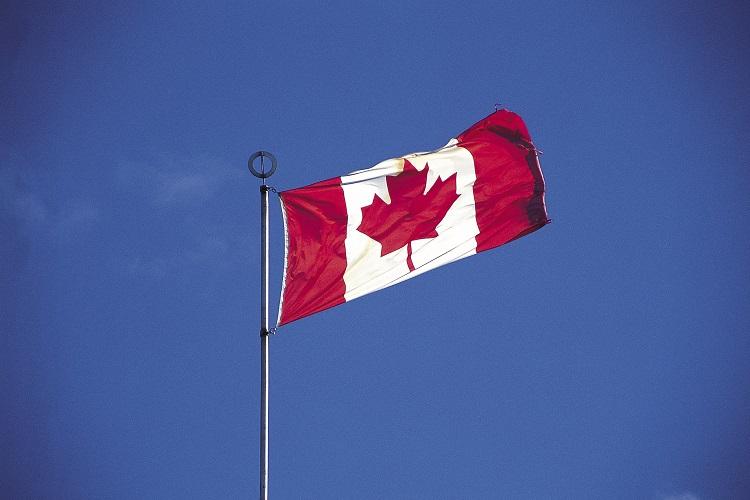 캐나다, 끝없는 발견